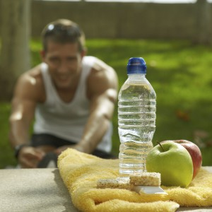 nutritionmassage