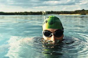 Sports Eye Injury Awareness Month